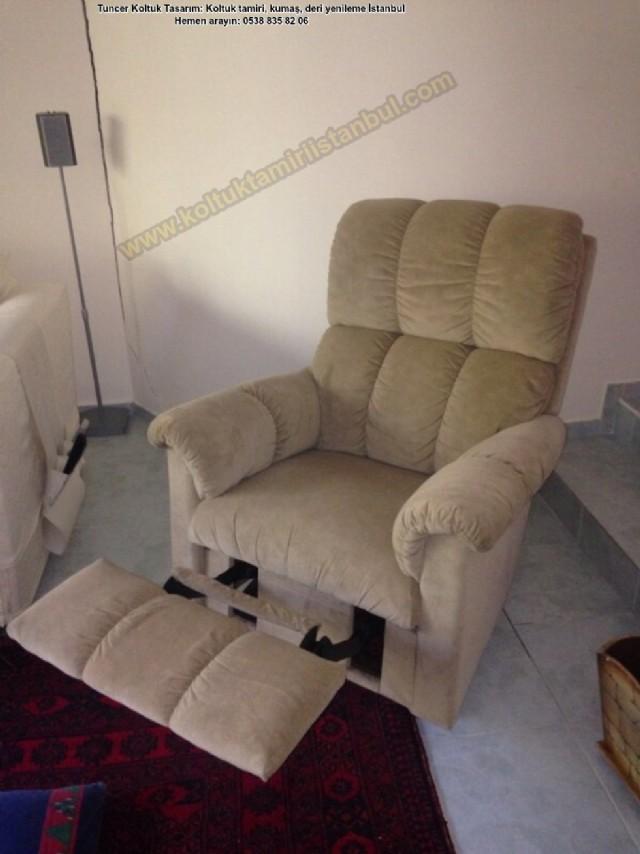 suadiye tv koltuk yüz değişimi, kadıköy tv koltuk yüz değişimi, ataşehir tv koltuk yüz değişimi, suadiye tv koltuk yüz yenileme, maltepe lazz boy koltuk yüz değişimi, ümraniye tv koltuk yüz değişimi, bostancı tv koltuk yüz değişimi, cekmeköy tv koltuk deri yüz değişimi, koşuyolu tv koltuk kılıf değişimi, şerifali tv koltuk yüz değişimi, etiler tv koltuk yüz değişimi, beşiktaş tv koltuk yüzü değişimi, sarıyer tv koltuk yüzü kaplama, kartal laz-z boy koltuk yüz değişimi, koltuk tamiri istanbul