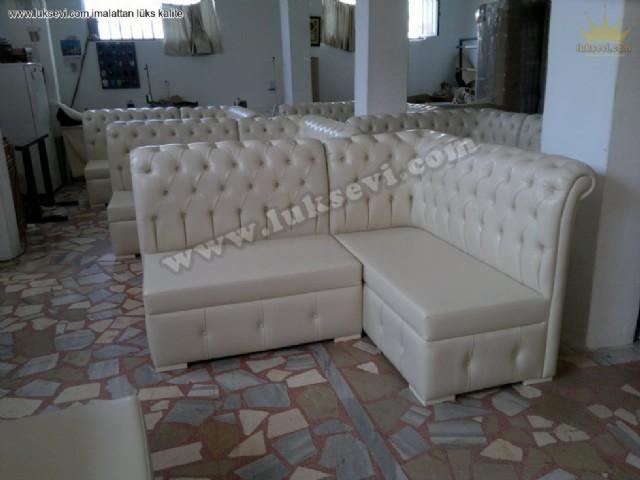 sedir koltuklar, masalar,, sandalyeler, sehpalar, aksesuarlar, kafe tasarımları, deri sedir koltuklar, restoran sedir koltuklar, cafe restoran tasarımları
