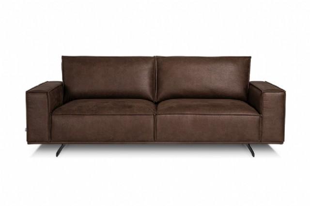 kahve rengi deri koltuklar modern deri koltuklar