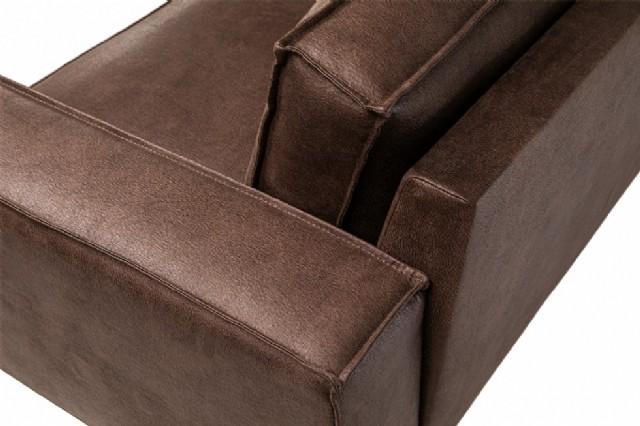 pe çeşitler hakiki deri kanepe modeller deri koltuk takımı