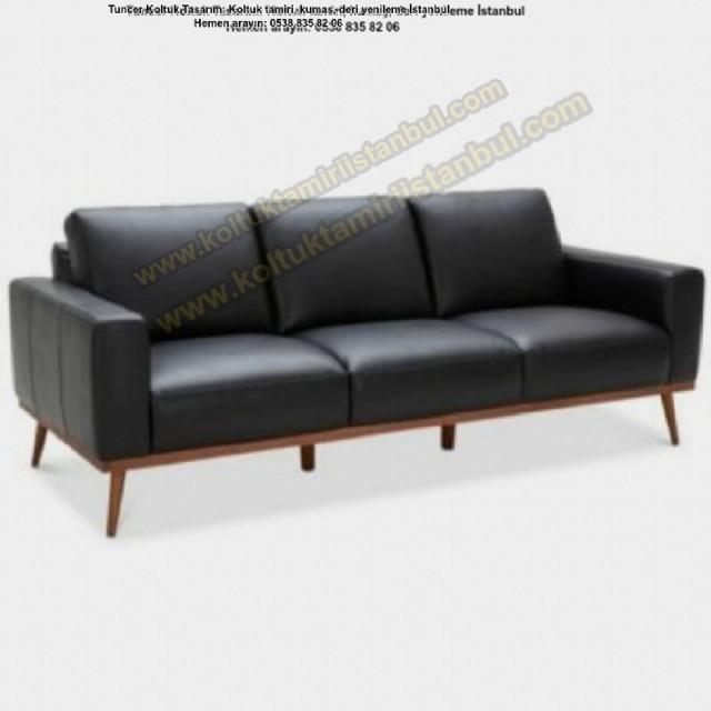 kanepe modelleri, koltuk döşeme, koltuk modelleri, kişiye özel kanepe yaptırmak, koltuk yaptırmak, koltuk yüz değişimi, deri koltuk modelleri, tekli koltuk modelleri, koltuk tamiri istanbul