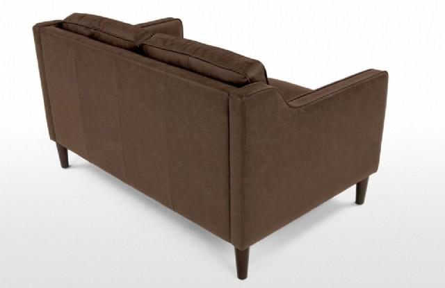 deri kanepe modern lük ofis modelleri modern deri