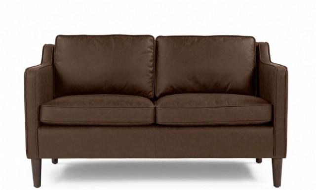 i ofis için üçlü modern koltuk modern deri koltuk takımlar