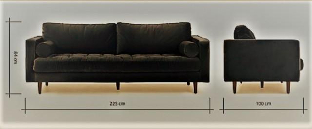 k imalatı gerçek deri ikili kanepe modeli 2 li deri koltuk üçlü kahveren