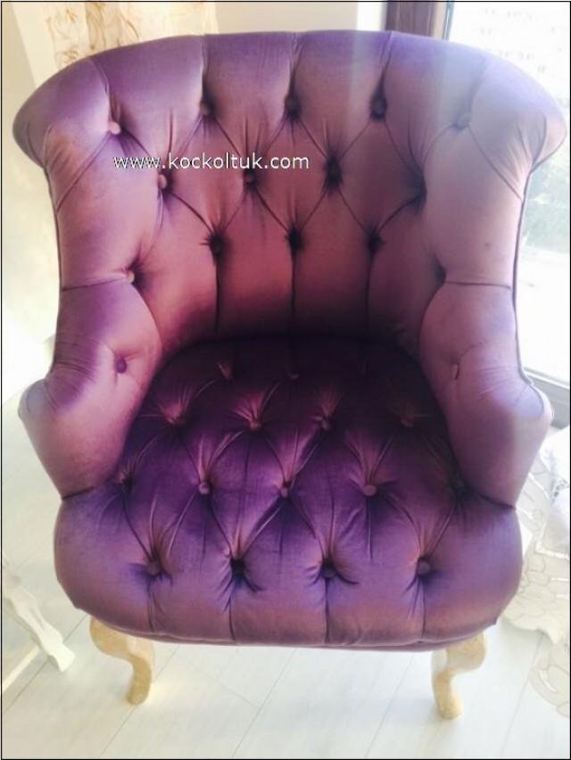 chester koltuk takımları, chester koltuk takımı, rahat koltuk ,kapitone chester koltuk takımları, çestır koltuk takımı, koltuklar, mobilyalar, mobilya, üçlü koltuklar, koltuk takımı imalatı yapılır, chester koltuk döşeme, rahat koltuk takımı,