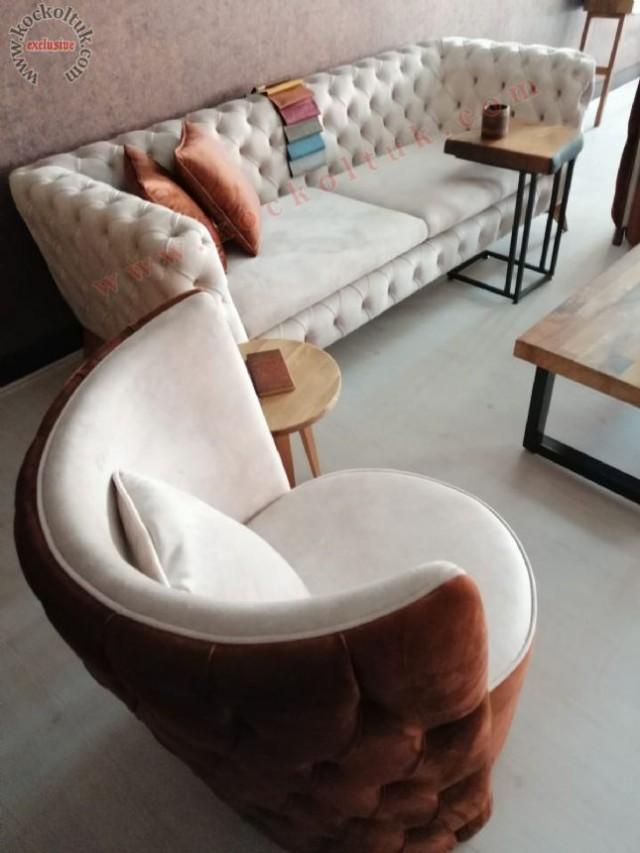 chester koltuk takımları,chester koltuk takımı,kapitone chester koltuk takımları,çestır koltuk takımı,koltuklar,mobilyalar,mobilya,üçlü koltuklar,koltuk takımı imalatı yapılır,chester koltuk döşeme,rahat koltuk takımı
