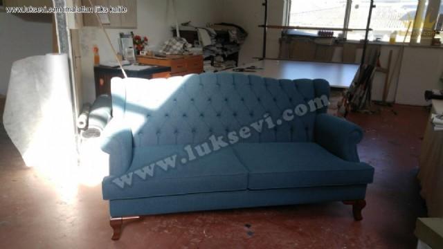 dört kişilik kanepe modelleri, yataklı kanepeler, dört kişilik koltuklar, dört kişilik kanepe modelleri, baklava dilimli kanepe modelleri, yatak olan kanepe, mavi kanepe modelleri, beyaz kanepe modelleri