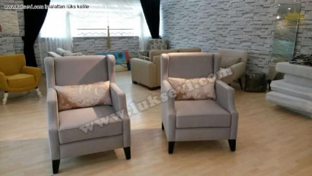 lüks koltuk takımı modern oturma grupları üretimden koltuk takımları mo