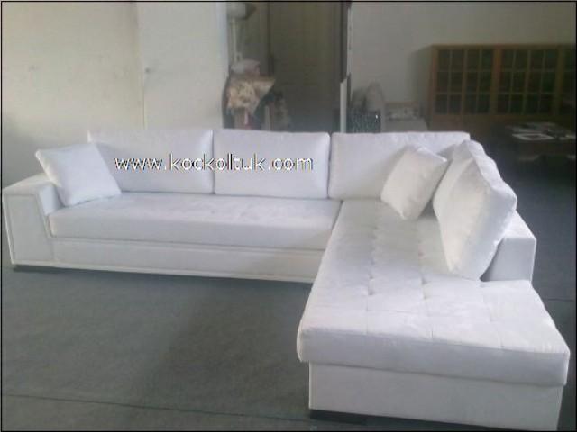 modern köşe koltuk ,mobilya,mobilyalar,rahat sağlam köşe koltuklar, köşe koltuk, köşe, l koltuk,kar beyaz  modern koltuk, modern köşe koltuk takımı, rahat köşe koltuk takımı, farklı köşe model koltuk takımı, kaliteli köşe koltuk takımı, imalattan  köşe koltuk, modokodan  köşe koltuk,köşe koltuklar. maskodan köşe  koltuklar,