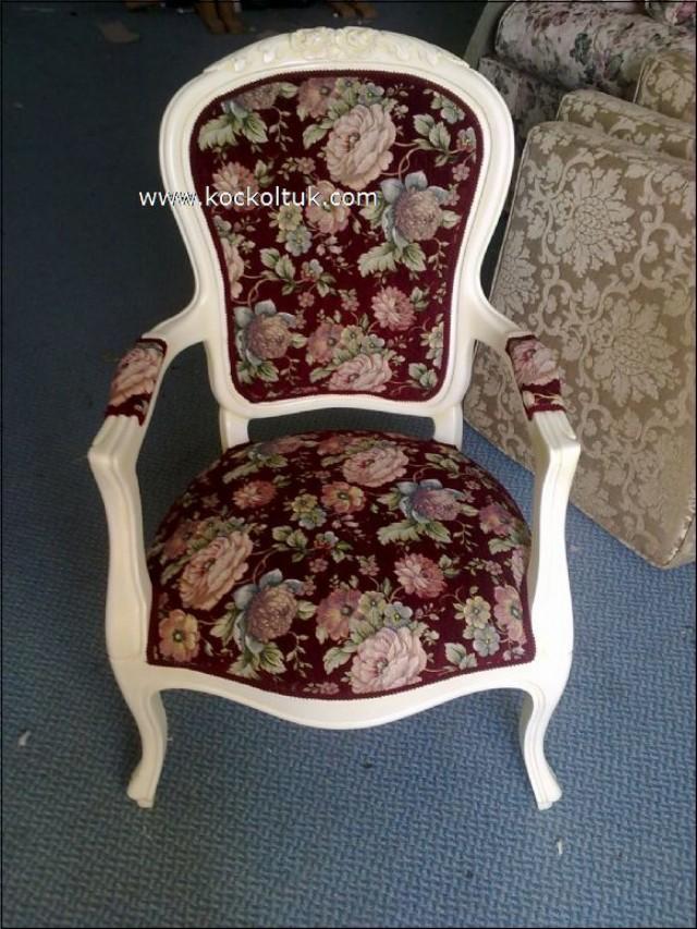 karaca berjer koltuk,berjer koltuk modelleri,modern berjer koltuklar,modern berjerler,modern koltuklar,imalattan koltuk,koltuk,koltukçu,modokodan koltuk