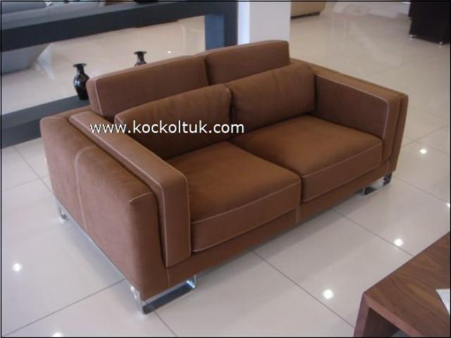 modern koltuk, modern koltuk takımı, modern koltuk takımları, rahat koltuk, farklı koltuk modelleri, farklı koltuk takımları, imalattan koltuk, imalattan koltuk takımları, modokodan koltuk takımları, kaliteli koltuk takımları,  kestane modern koltuk takımı