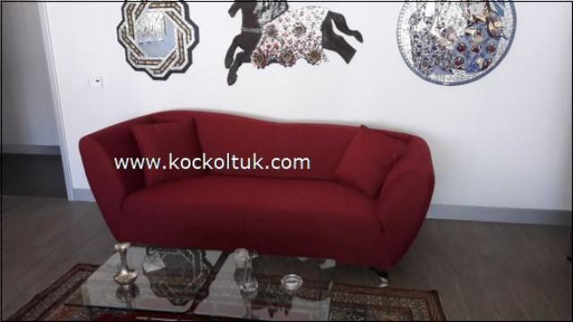modern koltuk,modern üçlü koltuk,modern üçlü bekleme koltuğu,suni deri beleme koltuğu,modern rahat üçlü koltuk, modoko modern koltuk imalatı,koltuk imalatı,uygun modern bekleme koltuğu,kaliteli bekleme koltuğu,rahat modern koltuk