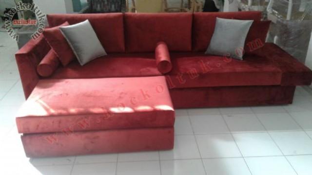 kırmızı modern koltuk,üçlü kırmızı modern koltuk, modern koltuk, rahat koltuk takımı, kaliteli koltuk takımları, modern koltuk takımı, modern koltuk takımları, rahat koltuk, farklı koltuk modelleri, farklı koltuk takımları, imalattan koltuk, imalattan koltuk takımları, oturma deriniliği ayarlanan koltuk, modoko dan koltuk takımları, kaliteli koltuk takımları, rahat kırmızı kadife koltuk, modern koltuk ta,