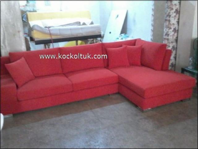 köşe koltuk, çok rahat köşe,kırmızı modern köşe koltuk, metal bazalı modern köşe koltuk, metal ayaklı modern köşe koltuk, özel ölçü modern köşe koltuklar, köşe koltuk takımları, rahat köşe, sağlam köşe, modern köşe koltuk, l koltuk, kalite köşe koltuk, oval köşe koltuk, rahat köşe koltuk, modokodan köşe koltuk, rahat köşe, imalattan köşe koltuk, maskodan köşe koltuk