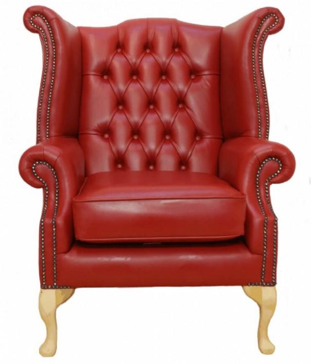 bordo renk deri berjer koltuk modelleri, tekli klasik koltuk modelleri, hakiki deri berjer koltuklar, ofis lüks deri tekli modeller, deri berjer ofis lüks modelleri, deri tekli koltuk tasarım, berjer klasik tekli modeller