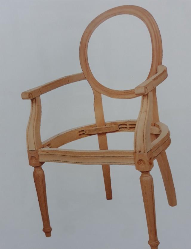 elleri klasik tekli berjer modelleri berjer koltuk fransız modelleri ahş