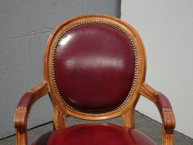 oltuklar klasik berjer koltuk klasik berjer fransız modeli