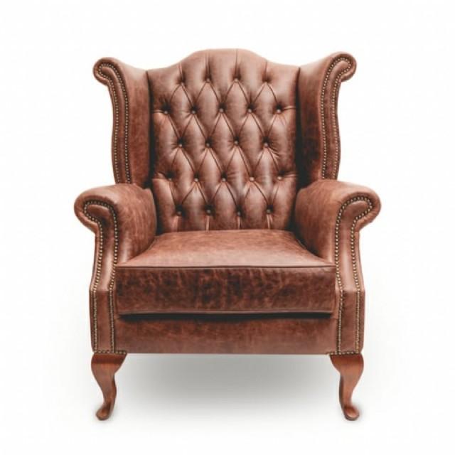 berjer klasik deri koltuklar deri tekli koltuk kl