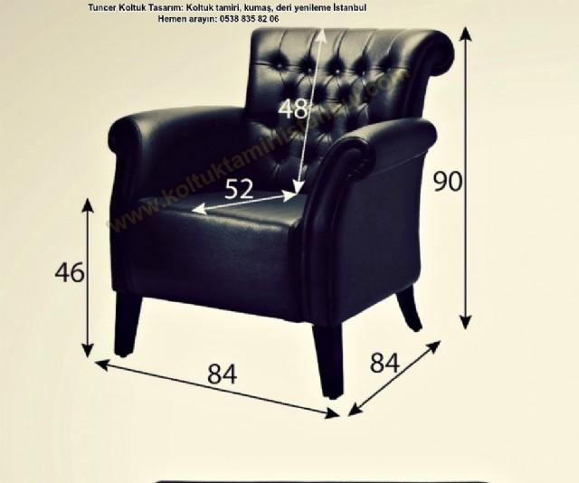 klasik berjer koltuk modelleri, tekli koltuk modelleri, deri koltuk döşeme, şerifali deri koltuk döşeme, koşuyolu koltuk yüz değişimi, berjer koltuk modelleri, suadiye koltuk yüz değişimi, koşuyolu koltuk yüz değişimi, hakiki deri koltuk döşeme, erenköy koltuk yüz değişimi, ataşehir koltuk yüz değişimi, koşuyolu koltuk yüz değişimi, bostancı deri koltuk yüz değişimi, klasik tekli koltuk modelleri, tekli koltuk modelleri, tekli koltuk
