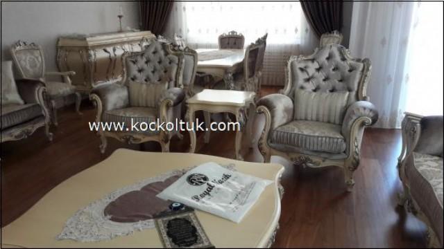 , klasik koltuk takımları, koltuk takımları, imalattan koltuk takımları, klasik eskitme koltuk takımı,koltuk takımı, koltuk, koltukçu, modoko,