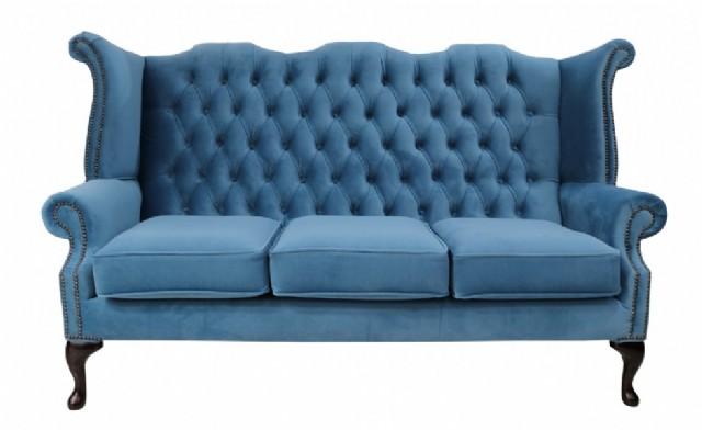 hakiki deri kanepe modelleri, chester deri koltuk modelleri, genuine leather couches, genuine leather sofas, luxury leather sofas, lüks deri koltuk modelleri, hakiki deri kanepe koltuk
