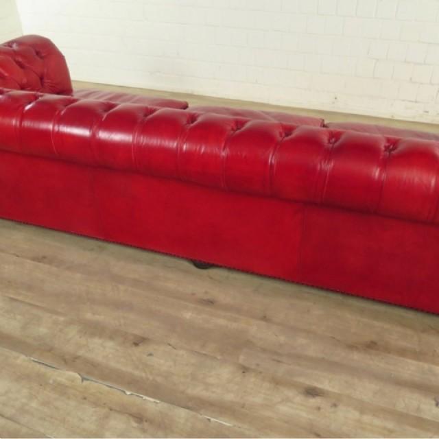 kanepe modelleri ofis chesterfield deri koltuk modelleri genuine leather