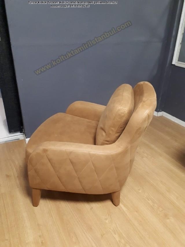 ataşehir koltuk döşeme, suadiye koltuk yüz değişimi, erenköy koltuk yüz değişimi, şerifali koltuk yüz değişimi, göztepe koltuk yüz değişimi, koşuyolu koltuk yüz değişim, etiler koltuk yüz değişimi, ümraniye koltuk yüz kaplama, cekmeköy koltuk döşeme, koltuk tamiri istanbul, koltuk döşeme istanbul modoko