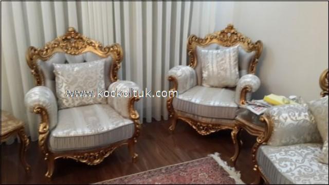 tamir koltuk, koltuk tamiri, yüz değişimi, koltuk yüz değişimi, gomalak cila, cila yenileme, mobilya tamiri, cila tamiri, klasik mobilya tamiri, klasik yemek odası tamiri, klasik yemek odası tamiri yapılr,tamir klasik koltuk takımı,