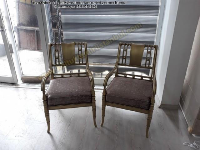 şimi koşuyolu koltuk yüz değişimi kozyatağı koltuk yüz değişimi ümraniye