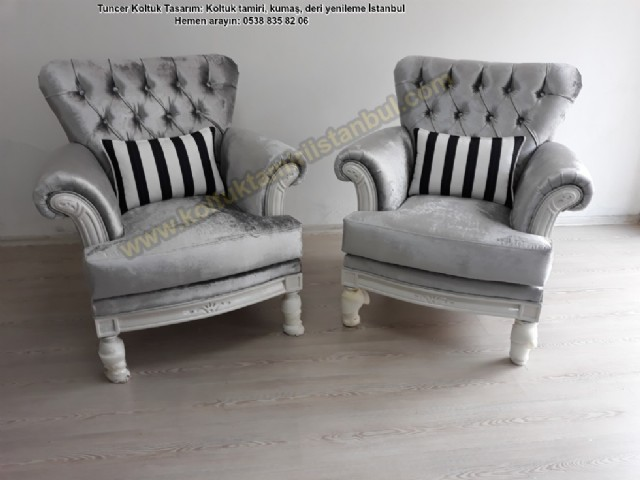 cekmeköy klasik koltuk yüz değişimi, kozyatağı lazzboy koltuk yüz değişim, koşuyolu klasik koltuk yüz değişimi, suadiye deri koltuk yüz değişimi, şerifali koltuk yüz değişimi, şerifali lazzboy koltuk yüz değişimi, gerçek deri koltuk döşeme, ümraniye deri koltuk kaplama, kozyatağı gerçek deri koltuk döşeme, klasik koltuk yüz değişimi
