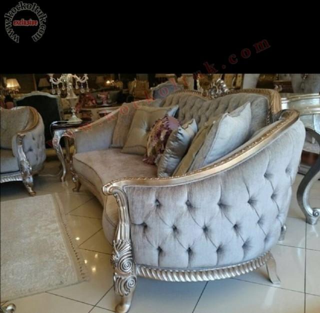 oymalı koltuk, klasik kotuk, koltuk takımı, altın varak, gümüş varak, modaoko, keyap,klasik oymalı koltuk takımı,klasik koltuk takımı modelleri,oymalı koltuk takımı modelleri,klasik koltuklar,oymalı koltuklar,koltuklar,mobilyalar,koltuk imalatı,koltuk döşeme