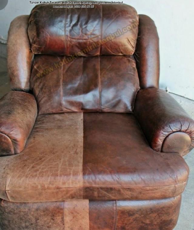 uk etiler hakiki deri koltuk boyama koşuyolu deri koltuk yüz değişim ümr