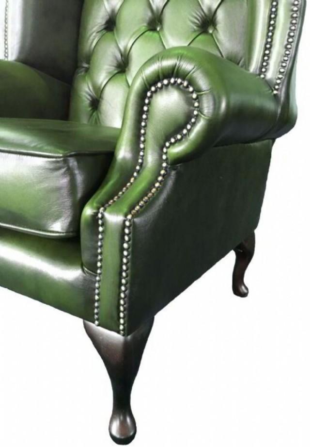 berjer klasik koltuk modelleri tekli koltuk klasi