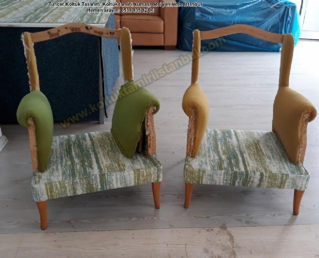 i istanbul erenköy koltuk yüz değişimi koltuk yüz değişimi