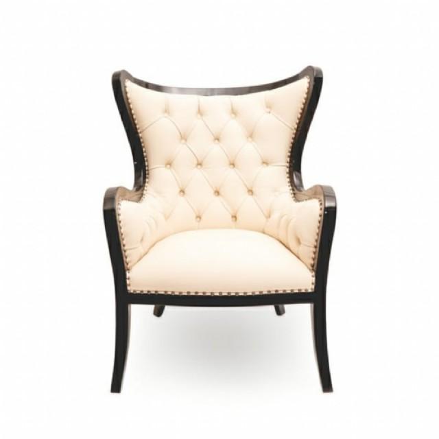 berjer klasik koltuklar tekli koltuk modelleri k