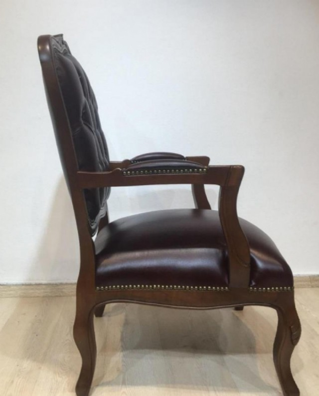 koltuk italyan deri berjer koltuklar gerçek deri berjer modelleri hakik