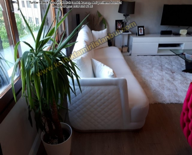 klasik koltuk kanepe yüz değişimi, koltuk tamiri istanbul, modern koltuk yüz değişimi, varaklı tekli koltuk döşeme, klasik tekli koltuk yüzü yenileme, koltuk yüz değişimi, etiler koltuk döşeme, etiler klasik koltuk yüz değişimi, modern koltuk yüz değişimi