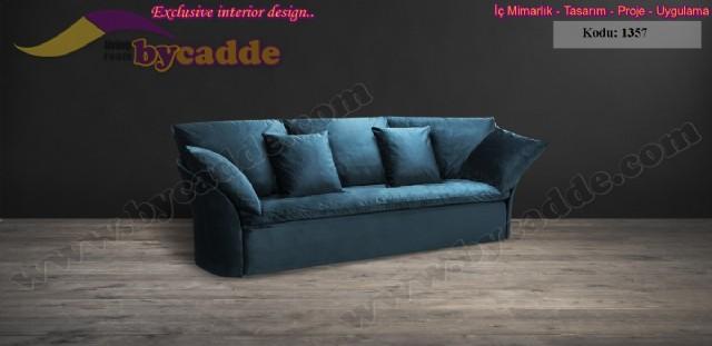 dekoratif koltuk, dekoratif mobilya, özel tasarımlar, özel mobilya tasarımları, özel koltuk tasarımları, kolları dışarı genişleyen kanepe, dışarı doğru kolları genişleyen kanepe, kolları yana açılan kanepe
