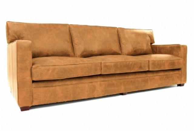 turum kanepeler deri koltuk çeşitleri koltuk deri takımlar