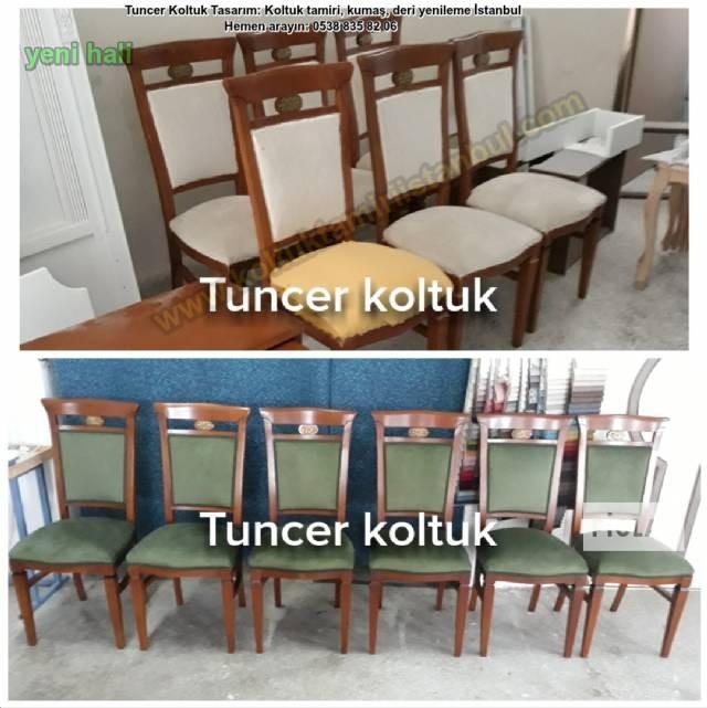 koltuk döşeme,  koltuk kaplama,  deri koltuk tamiri,  sandalye kılıf değişimi, sandalye yüz değişim