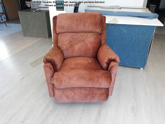 oltuk kaplama kozyatağı lazzboy koltuk yüz değişimi ümraniye koltuk yüz d