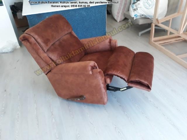 kozyatağı koltuk yüz değişimi lazz boy koltuk yüz değişimi