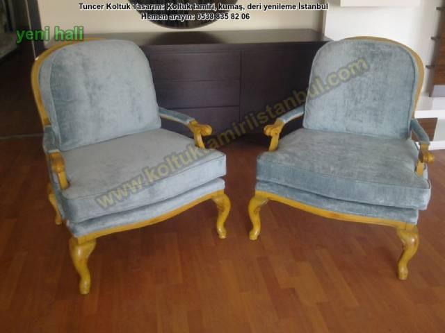 hakiki deri koltuk tamiri, koltuk kumaş yenileme, koltuk kumaş kaplama, hakiki deri  koltuk yüz değişimi, gerçek deri koltuk yüz değişimi, koltuk kumaş yenileme, gerçek deri kaplama