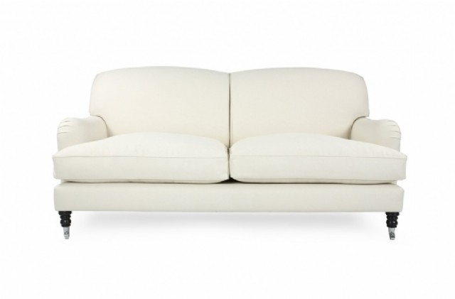 koltuk takımları, amerikan tarzı kanepe modelleri, amerikan koltuk takımları, salon lüks koltuk modelleri, modern lüks koltuk modelleri, tekli koltuk modelleri, polstermöbel istanbul, luxus polstermöbel exklusive, luxury living room furniture sets, luxury sofas for living room, koltuk takımlar, koltuk modeller