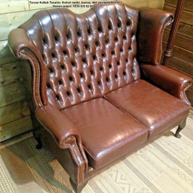 koşuyolu deri koltuk yüz değişimi, deri chester kanepe modelleri üretimi, ümraniye deri koltuk modelleri kaplama, yataklı koltuk kanepe modelleri döşeme, suadiye yataklı koltuk modelleri yüz değişim, kozyatağı deri koltuk modelleri yüz değişimi, ataşehir deri kanepe modelleri döşeme, erenköy koltuk modelleri yüz değişimi, koltuk tamiri şerifali, cekmeköy deri koltuk modelleri döşeme, erenköy deri kanepe modelleri döşeme, bostancı salon koltuk modelleri döşeme, şerifali koltuk yüz değişimi