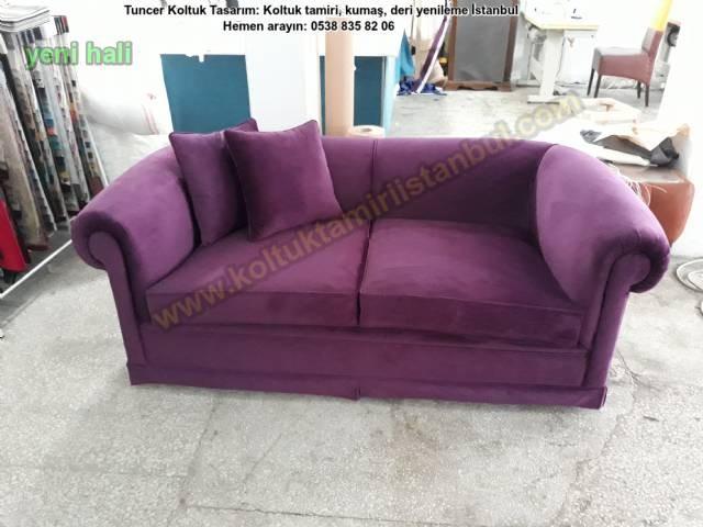 hakiki deri  koltuk kaplama, deri koltuk kılıf değişimi, köşe koltuk yenileme, deri koltuk modelleri, deri koltuk döşeme, yataklı kanepe modelleri