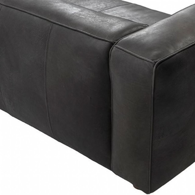 modern kanepe ikili modelleri üçlü modern deri ko