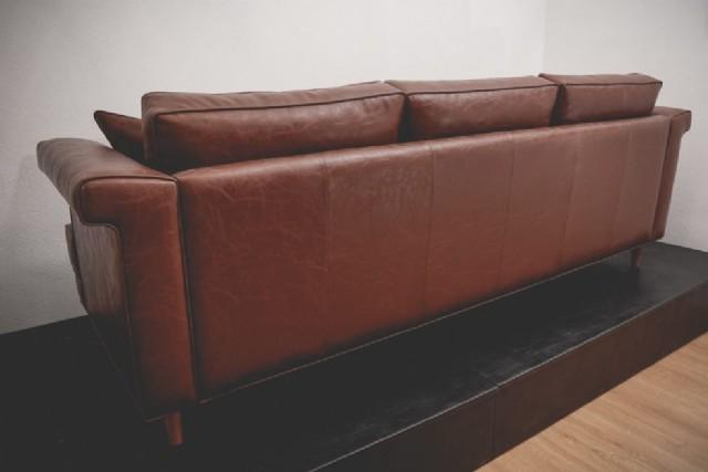 koltuk takımları, modern kanepe modelleri, deri koltuk takımları, salon deri koltuk modelleri, deri koltuk modelleri, tekli koltuk modelleri, polstermöbel istanbul, luxus polstermöbel exklusive,luxury living room furniture sets, luxury sofas for living room, üç kişilik deri kanepe modeller, modern takım