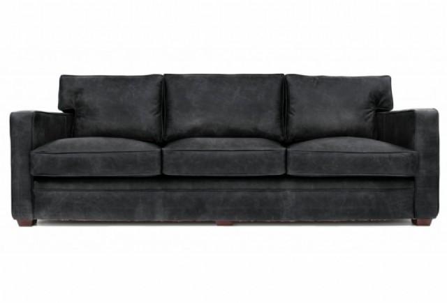 itleri modern gerçek deri kanepe modelleri koltuk takımlar