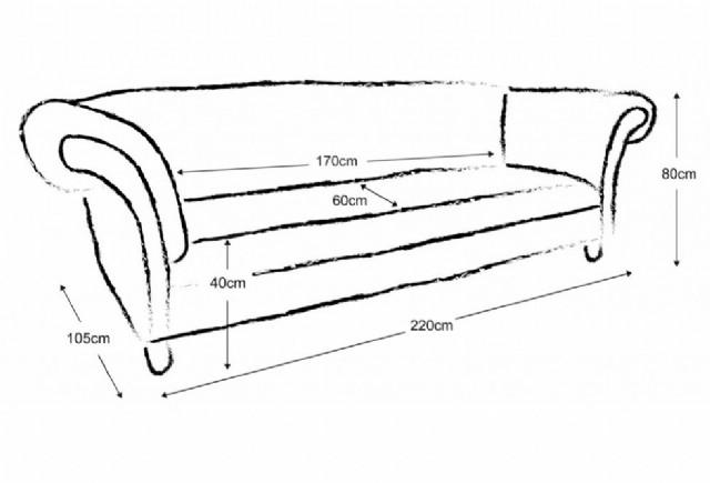 gerçek deri koltuk takımları, deri koltuk ofis modelleri, hakiki deri chester koltuk takımları, gerçek deri chester koltuk takımları, hakiki deri modern koltuk takımları, genuine modern sofas,